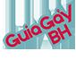 Guia Gay Bahia