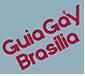 Guia Gay Brasília