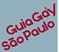 Guia Gay São Paulo