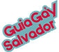 Guia Gay Salvador